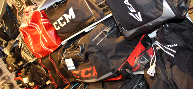 pic_HockeyBags
