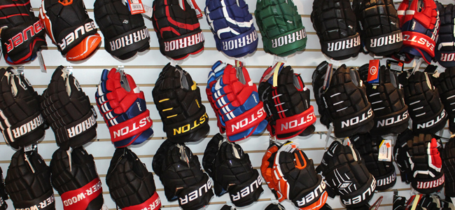 pic_HockeyGloves