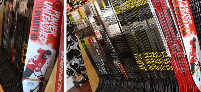 pic_HockeySticks2
